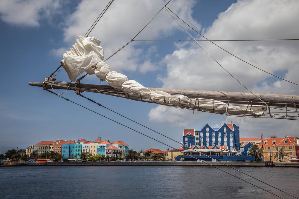 Fotogebied uitgelicht: Aruba, Bonaire en Curaçao